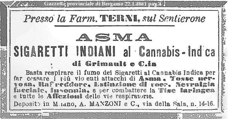 800px-1881-01-22-sigaretti-indiani-al-cannabis-indica.jpg