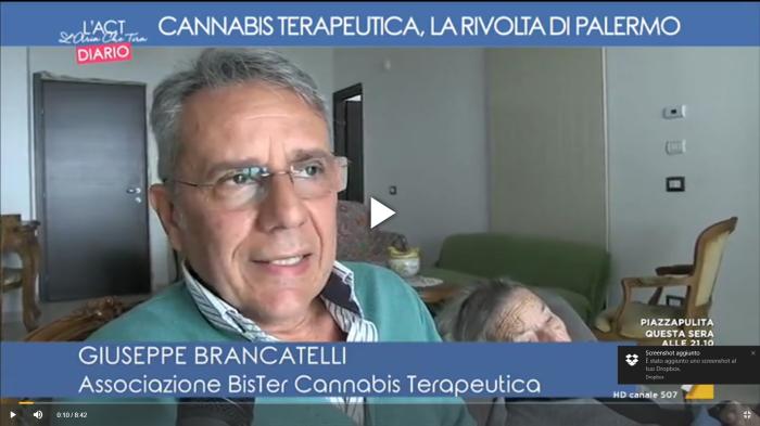 Intervista a Brancatelli La7 2017-04-23 10.48.07