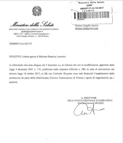 Risposta-ministero-Salute-pazienti.png