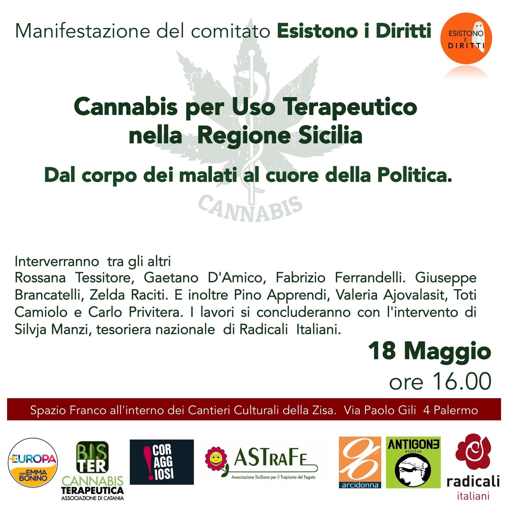 locandina cannabis 18_05_18 Palermo v02.jpg