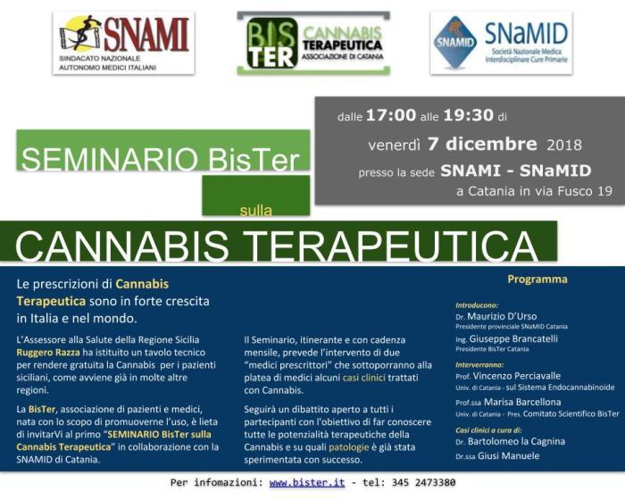 Locandina Seminario sulla Cannabis Terapeutica con SNAMI v 01_12_18.jpg